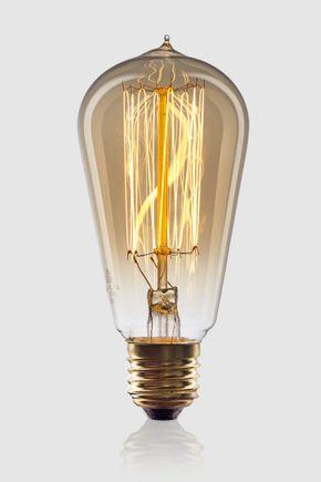 Lampada-vintage-gota-220v
