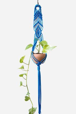 Hanger-macrame-azul