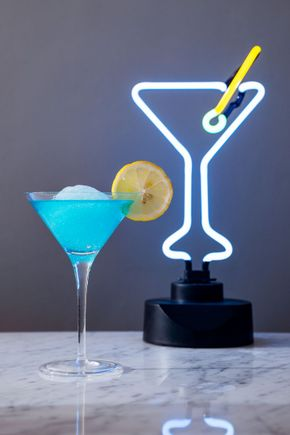 Luminoso-de-led-dry-martini