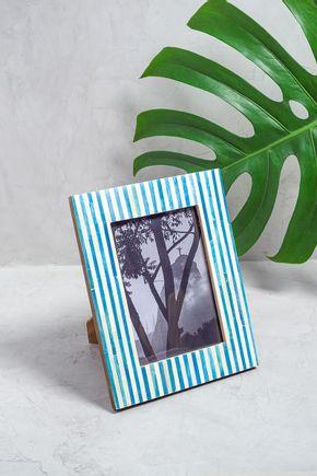 Porta-retrato-listrado-13x18