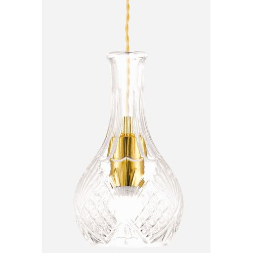 Luminaria-pendente-garrafa