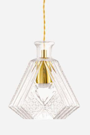 Luminaria-pendente-garrafa-losango