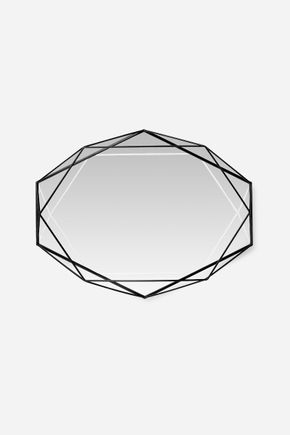 Espelho-geometrico-preto
