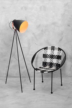 Cadeira-trama-pb