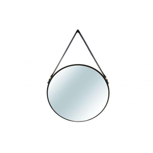 Espelho-hanger-metal-preto-m