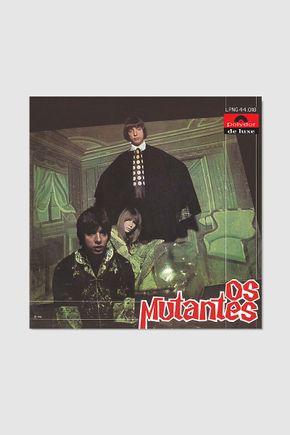 Os-mutantes-lp