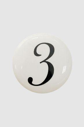 Puxador-numero-3-set-de-2