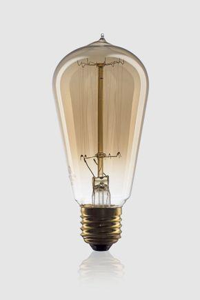 Lampada-vintage-gota-127v