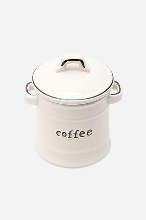 Pote-cafe-ceramica