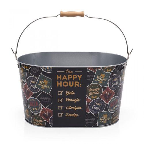 Balde-de-gelo-happy-hour