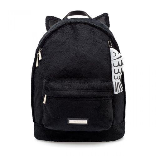 Mochila-gato-preto