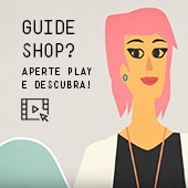 6-2 - Guideshop