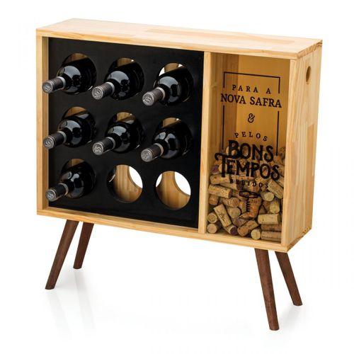 Porta-vinhos-e-rolhas-bons-tempos---ph0002