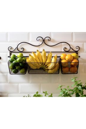 Organizador-de-parede-3-cestas