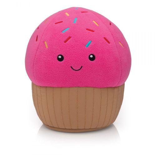 Almofada-mania-cupcake
