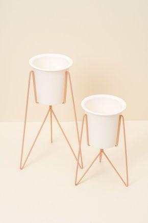 Conjunto-2-vasos-tripe-quartz