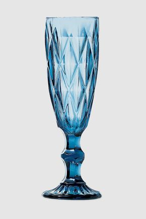 Taca-de-champanhe-azul-prussia