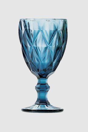 Taca-vinho-azul-prussia