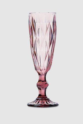 Taca-de-champanhe-marsala