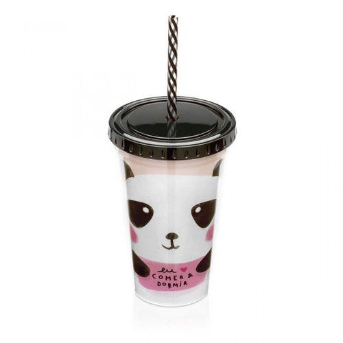 Copo-com-canudo-amo-panda