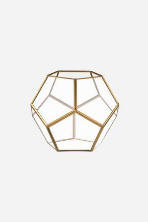 Terrario-prisma-bola--5572-