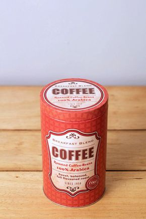 Potes-vintage-vermelho
