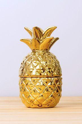 Pote-abacaxi-dourado