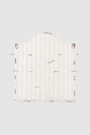 Organizador-cesto-vintage