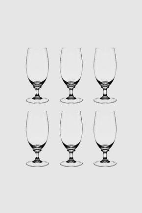 Conjunto-de-6-tacas-lager-cristal