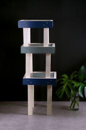 Mesa-modular-media-farpa