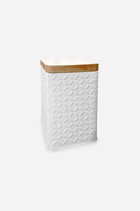 Pote-branco-e-madeira-retangulo