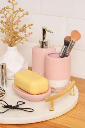 Kit-banheiro-rosa