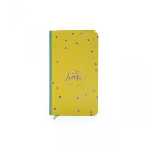 Caderno-motivos-para-agradecer