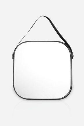 Espelho-de-parede-metal-com-alca-couro