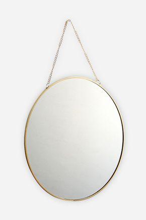 Espelho-metal-dourado-redondo
