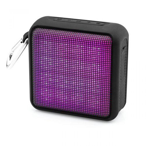 Amplificador-led-bluetooth-de-bolso