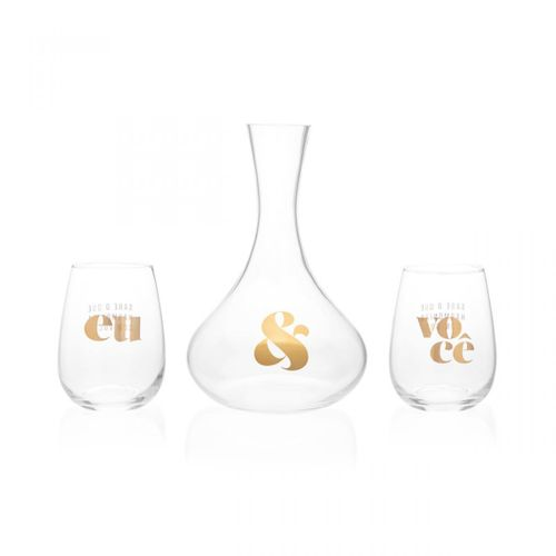 Kit-decanter-harmonizo-com-voce