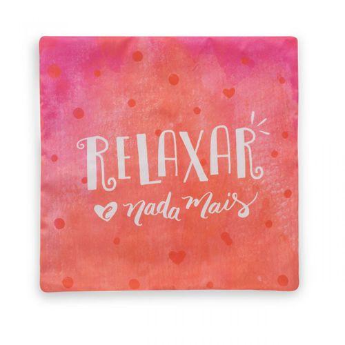 Capa-almofada-aquarela-relaxar