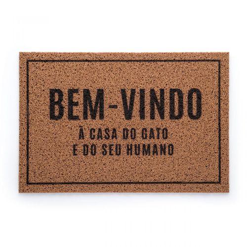 Capacho-casa-do-gato-e-do-humano---pi3190y