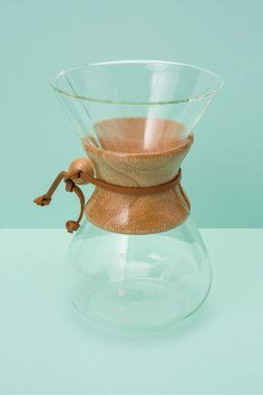Passador-de-vidro-cafe