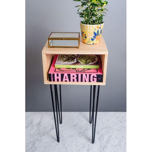 Mesa-lateral-box-de-madeira