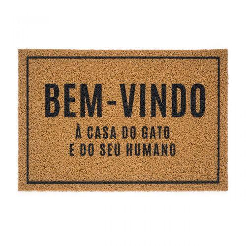 Capacho-casa-do-gato-e-do-humano---cs1761