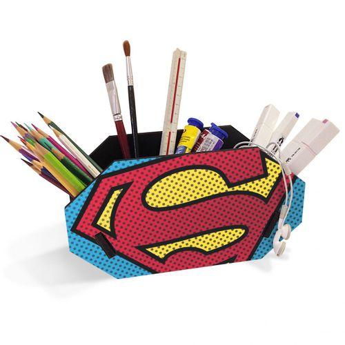 Escudo-superman-porta-treco