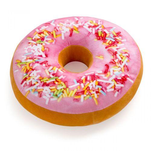 Almofada-donut-rosa