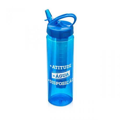 Garrafa-com-tubo-de-gelo-mais-agua