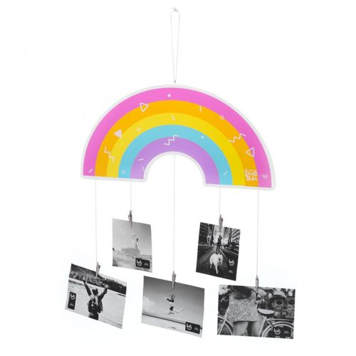 Mobile-de-fotos-arco-iris-taciele