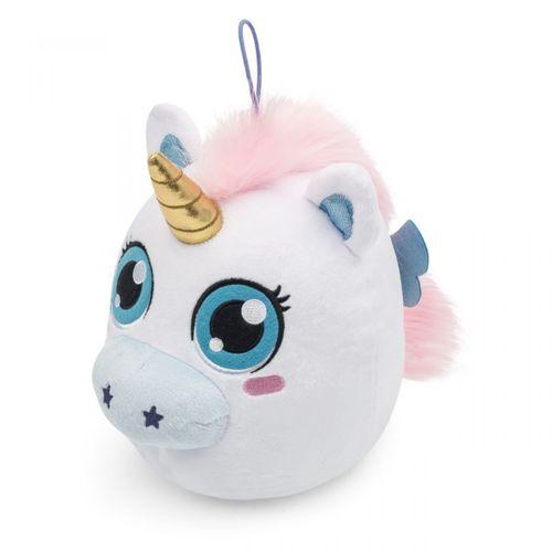 Almofada-pompets-unicornio-grande