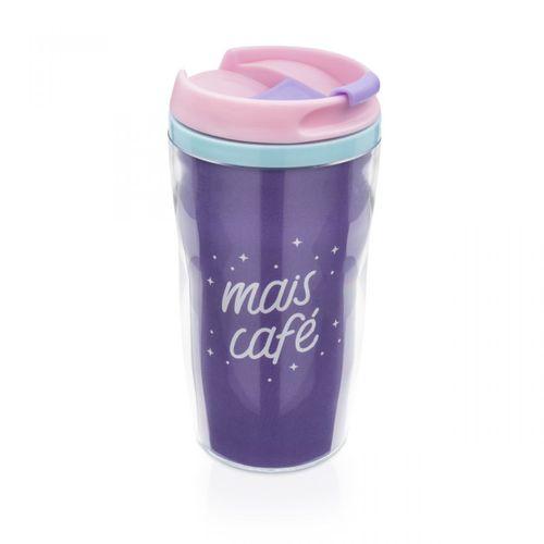 Copo-para-viagem-p-mais-cafe
