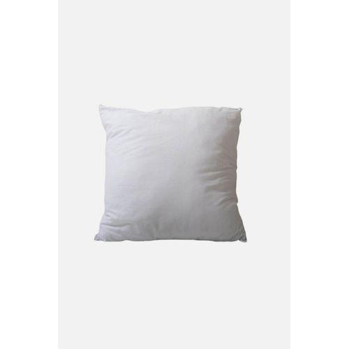 Enchimento-de-almofada-50x50
