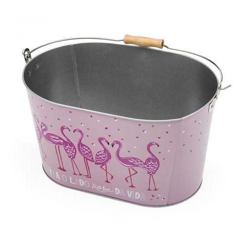 Balde-de-gelo-flamingos